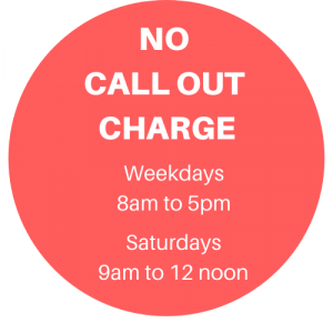 no-call-out-charge-1