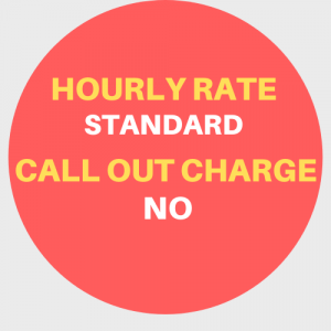 no-call-out-charge-3